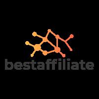 bestaffiliate logo new